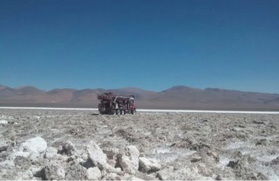 proyectos-mineros-aguas